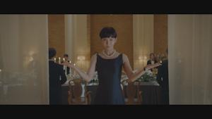 韓国ドラマ「SKYキャッスル」第1-3話あらすじとみどころ:合格率100%の入試コーディネーター|予告動画