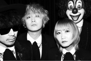 SEKAI NO OWARI「Dropout」がau5G新CMに起用、メンバー出演も!CMとコメント動画公開