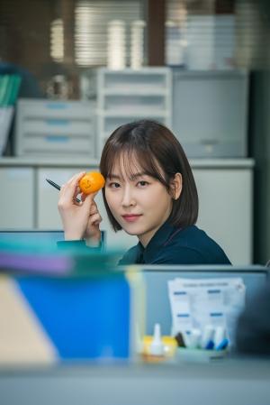 韓国 ブラック ドラマ ドック