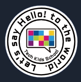 CA Tech KidsとAmazonが協力して小学生向けプログラミングの動画番組を無料公開