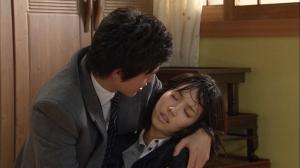 BS日テレ「愛してる、泣かないで」第31-35話あらすじ:自分の出生の秘密を知ったミスは|予告動画