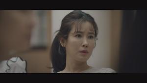 韓国ドラマ「SKYキャッスル」第4-8話あらすじとみどころ:それぞれの過去と秘密|予告動画