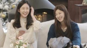 韓国人気No.1 新感覚・恋愛推理リアリティーショー「HEART SIGNAL3」AbemaTVで放送・見逃し配信開始