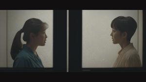 韓国ドラマ「SKYキャッスル」第9-13話あらすじとみどころ:新たな企み|予告動画