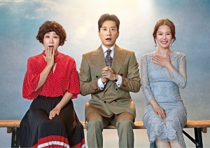 ノーカット字幕「私たちが出会った奇跡」第1-6話あらすじ:死神カイ(EXO)痛恨のミス LaLa TV