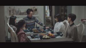 韓国ドラマ「SKYキャッスル」第14-17話あらすじとみどころ:恐怖の同居生活|予告動画