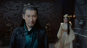 BS12「扶揺(フーヤオ)~伝説の皇后~」第61-最終回あらすじ:復讐の時~最後の封印 予告動画