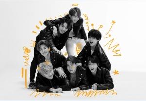 BTS『LOVE YOURSELF』日本公演オリコン 週間DVD&BDランキング1位!ファンミDVDも2位!