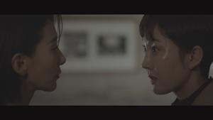 韓国ドラマ「SKYキャッスル」第18-21話あらすじとみどころ:衝撃の死|予告動画