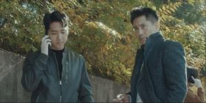 BS12「悪い刑事~THE FACT~」第6-10話あらすじ:狂気~真犯人の姿|予告動画