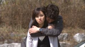 BS日テレ「愛してる、泣かないで」第46-50話あらすじ:ミスに寄り添うヒョヌ!予告動画