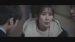 韓国ドラマ「SKYキャッスル」第22-25話あらすじとみどころ:良心の呵責|予告動画