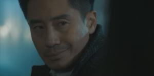 BS12「悪い刑事~THE FACT~」第11-15話あらすじ:よみがえる記憶~正しいフリをする悪人|予告動画