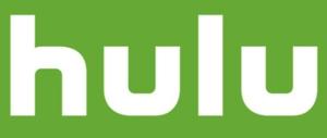 Hulu、東京スカパラダイスオーケストラ、[Alexandros]、BTSのライブ映像を無料配信