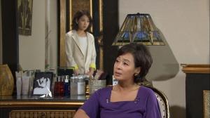 BS日テレ「愛してる、泣かないで」第61-最終回あらすじ:ソヨンの策略によって!予告動画