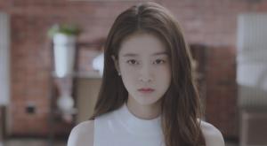 中国ドラマ「泡沫の夏~トライアングル・ラブ~」第11-15話あらすじ:告げられた真実~愛し合えない2人 BS11