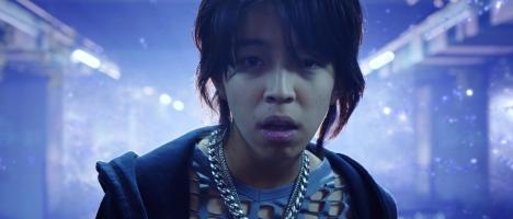 YOSHI パナソニック「完全ワイヤレスイヤホン」CM曲「VOICE」Youtube限定ソロVerのMV公開
