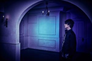 次世代マルチクリエイターの宮川大聖が「Symbol」のMusic Video Teaser映像を公開!