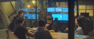 韓国ドラマ「プレーヤー~華麗なる天才詐欺師~」第6-10話あらすじ BS12、予告動画