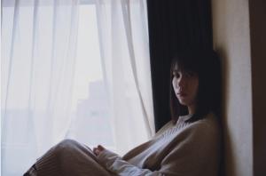 Karin. 最新曲「君が生きる街」イラストレーターyasunaと再コラボレーションしたMV公開!
