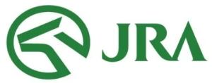 JRA、7日(日)東京競馬場 安田記念(G1)を開催、ライブ配信