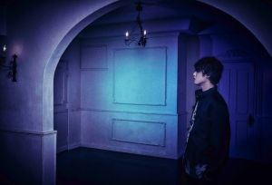 宮川大聖の新曲「rhythm」がTBS系「CDTVサタデー」6月度オープニング曲に決定!MV公開中