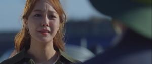 韓国ドラマ「プレーヤー~華麗なる天才詐欺師~」第16-最終回あらすじ|BS12、予告動画