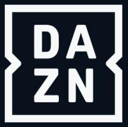DAZN、プロ野球開幕戦 全試合のライブ配信確定!