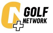 松山英樹参戦、PGAツアー2019-20「RBCヘリテージ」19日~ライブ配信を実施!<br/>