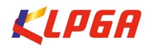 18日からKLPGAツアー第5戦「キア自動車第34回韓国女子オープンゴルフ選手権大会」をライブ配信!
