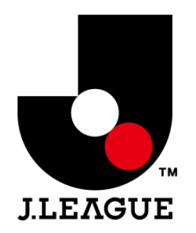 Jリーグ、J2とJ3=27日 J1=7月4日より試合再開、全試合ライブ配信!