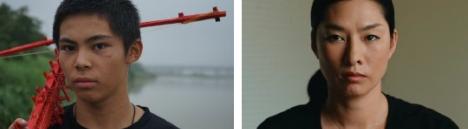 『許された子どもたち』上村侑、黒岩よし、内藤監督登壇大ヒット舞台挨拶開催決定!喜びコメと討論場面映像到着