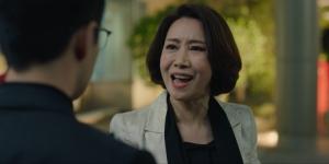 BS12「チェックメイト!~」第11-15話あらすじ:ジンガブが暴力事件?予告動画