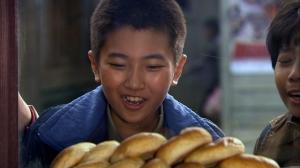 韓国で視聴率50%超!「製パン王キム・タック」第1-5話あらすじと見どころ:2人の息子~祖母の死|BSフジ