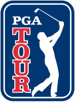 米PGAツアー「ワークデイ・チャリティ・オープン」7月9日(米国)、松山英樹出場、ライブ配信