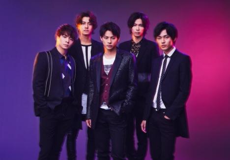 """King & Prince 2ndアルバム「L&」9月リリース決定!""""ランド""""と読ませるタイトルに込めた意味は?"""