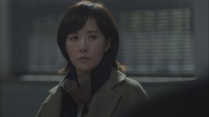 青い 赤い 太陽 犯人 月 韓国ドラマ|赤い月青い太陽のネタバレや最終回の結末!あらすじや感想も|おすすめ韓国ドラマのネタバレまとめサイト