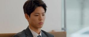 パク・ボゴム主演「ボーイフレンド」第6-10話あらすじと見どころ:恋に発展しそうな関係!BS12<br/>