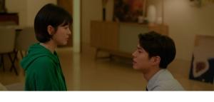 パク・ボゴム主演「ボーイフレンド」第16-最終回あらすじと見どころ:プロポーズ、そしてそれぞれの愛のかたち!BS12