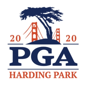 8月7日開催、PGA Championship(全米プロゴルフ選手権)を「GOLFTV」ライブ配信<br/>