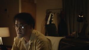 """アインシュタイン稲田のエモすぎる青春を""""パピコの日""""にWEB特別動画で公開?<br/>"""