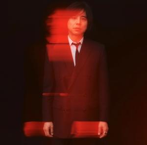宮本浩次が「P.S. I love you」9/16発売!カップリング曲は「木綿のハンカチーフ」|MV公開中