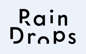 Rain Drops、2ndミニアルバム「オントロジー」発売&2021年初ワンマンライブ開催を発表!