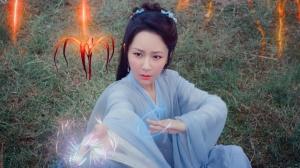 中国ドラマ「霜花の姫~香蜜が咲かせし愛~」第56-最終回あらすじ:友の告白~本性を知る|BS12予告動画
