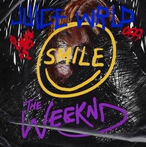 ジュース・ワールド&ザ・ウィークエンドによる新曲「Smile」のミュージック・ビデオ公開!