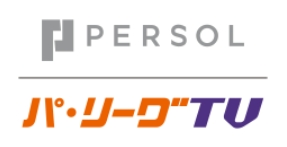福岡ソフトバンクホークスOB、馬原孝浩、攝津正と一緒に応援するオンラインイベント開催