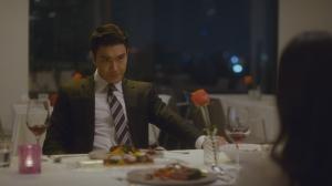 BS12「ダーリンは危機一髪!」第11-15話あらすじ:正体が暴露される!予告動画