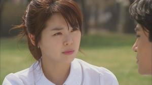 韓国ドラマ「不屈の婿」第36-40話あらすじ:ストレートな告白~ドンパルの春|BS日テレ