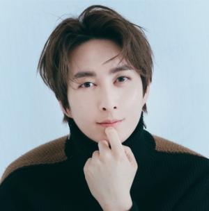 キム・ヒョンジュン(SS501マンネ)オンラインファンミーティング10/31開催決定!