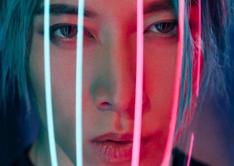 MIYAVI、配信シングル「Over The Rainbow」本日緊急リリース!ダイジェスト・MV映像公開<br/>